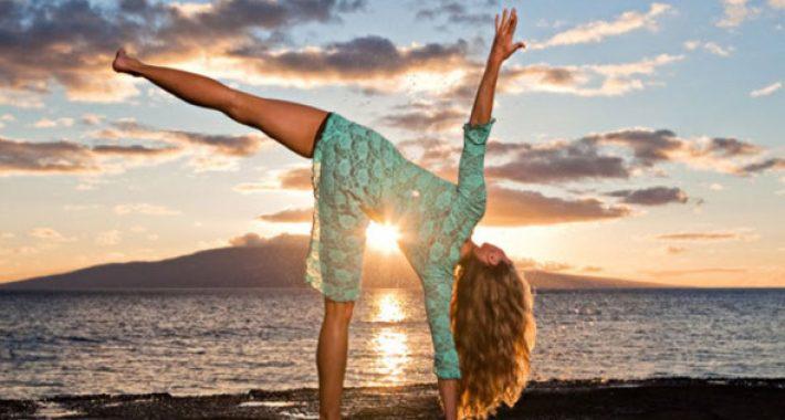 Düzenli egzersizin bir faydası daha..Akıl sağlığına iyi geliyor