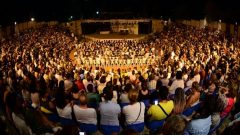 Kadıköy Tiyatro Festivali başlıyor: Tüm oyunlar ücretsiz