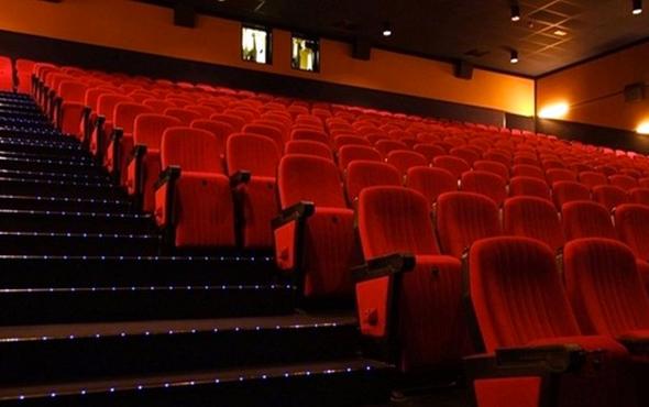 Bugün vizyona giriyor: 5'i yerli 10 film