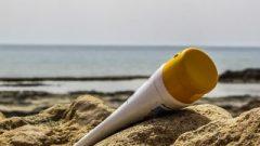 En iyi güneş kremi yüzde 40 koruma sağlıyor