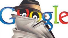 Google sürekli takipte! Gizlilik ayarlarınızı değiştirseniz bile…