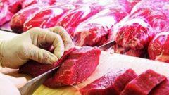 Karatay: Kırmızı eti yağıyla istediğiniz kadar yiyin