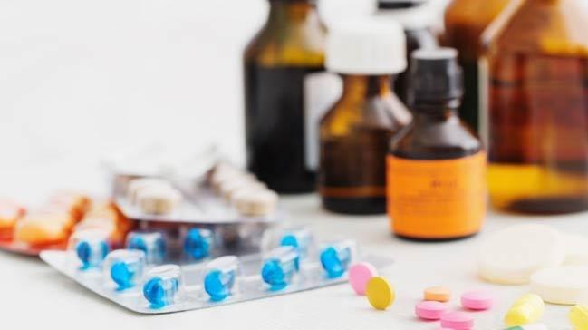 Türkiye Antibiyotik Kullanımında Birinci!