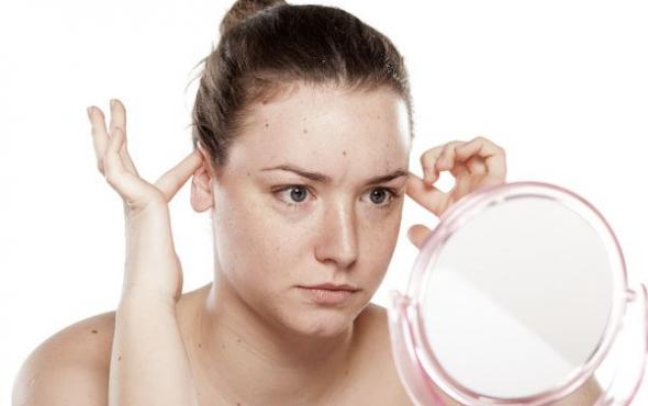 Kepçe kulak ameliyatı sonrası hasta neler yapmalıdır?