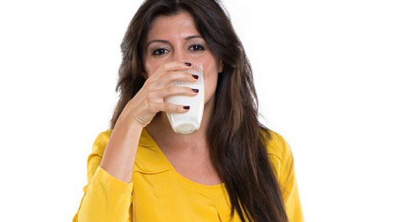 Diyabet nedir şeker hastalığına en iyi gelen şey süt çıktı
