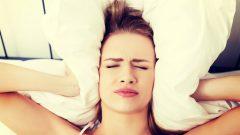 Baş Ağrılarınızdan Kurtulmanın 5 Muhteşem Yolu