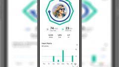 Google Fit, iOS Platformu İçin Yayımlandı