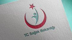 Sağlık Bakanlığı 30 Bin Kamu Personeli Alımı Başvuru Şartlarını Açıkladı