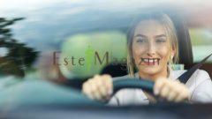 Araç Bakımı Önemi ve Püf Noktalar