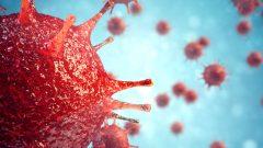 Corona Virüsüne Karşı Almanız Gereken Önlemler