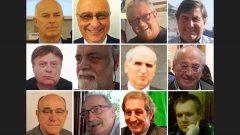İtalya'da şu ana kadar koronavirüsten 46 doktor hayatını kaybetti