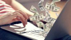 Evden Para Kazanma Yöntemleri Nelerdir?