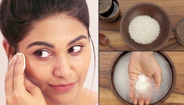 Pirinç Suyunun Faydaları Nelerdir?