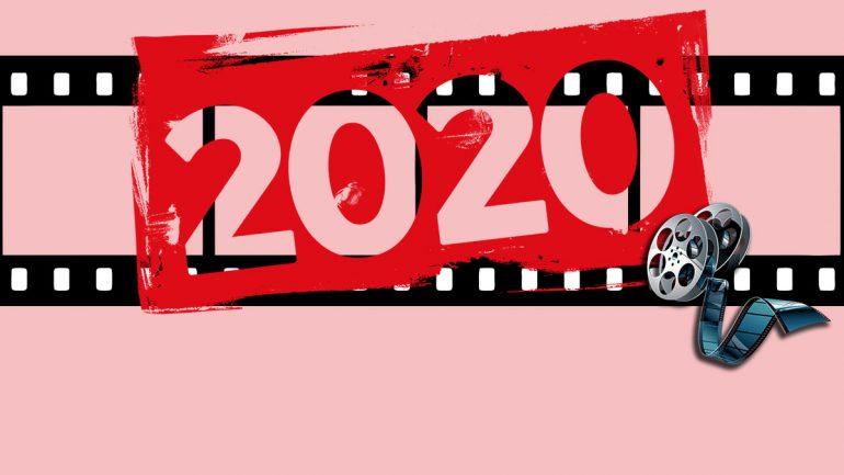 2020 Yılının İzlenmesi Gereken Dizileri