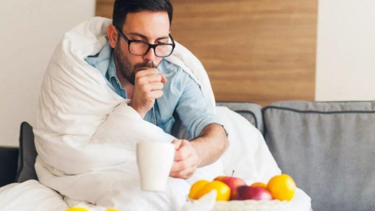 Karantina Günlerinde Hastalananlar İçin Evde Tedavi Yöntemleri