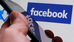 Facebook'a reklam boykotu