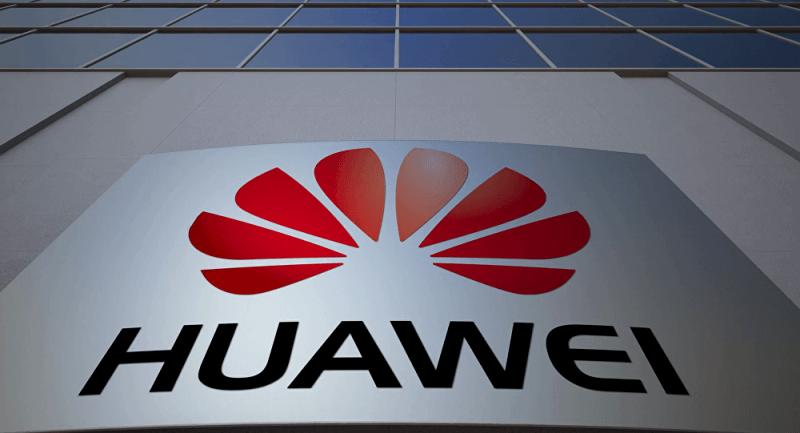 İngiltere'den Huawei kararı