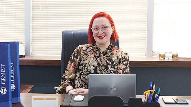 Hermest Clinic Kadınlarda Saç Ekimi Detaylarını Anlattı