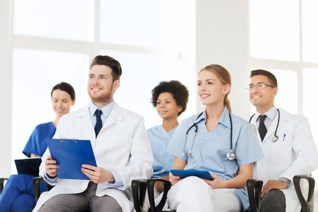 Botoks ve Dermal Dolgu Eğitimi ve Sertifikası