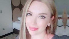 Botoks sonrası ölüm iddiası: 5 kişi hakkında yeniden gözaltı kararı verildi