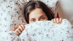 Uyandığımızda Yüzümüz Neden Şişkin Olur?