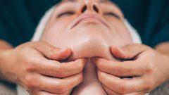 Dişini Sıkanlar İçin Çözüm Yolu Masseter Botoksu