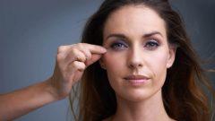 Face-Lift Nedir? Nasıl Yapılır? Etkileri Nelerdir?