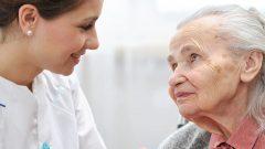 Asme Danışmanlık'tan Özel Hasta Bakım Hizmetleri