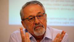 Prof. Dr. Naci Görür'den büyük İstanbul depremi için korkutan uyarı