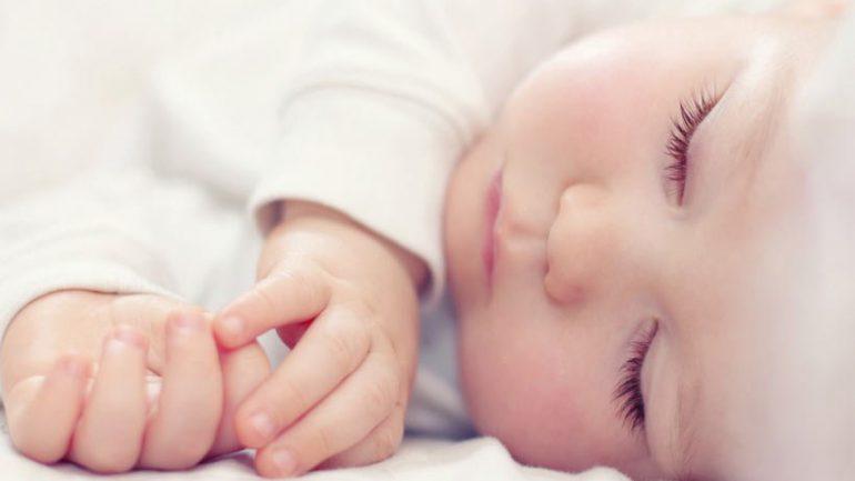 Tüp Bebek Nedir? A 'dan z 'ye tüp bebek
