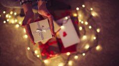 14 Şubat Sevgililer Günü Hediyesi Nasıl Seçilir? Hediye Fikirleri