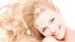 Bakımlı ve Sağlıklı Saçlar için 20 Altın Öneri