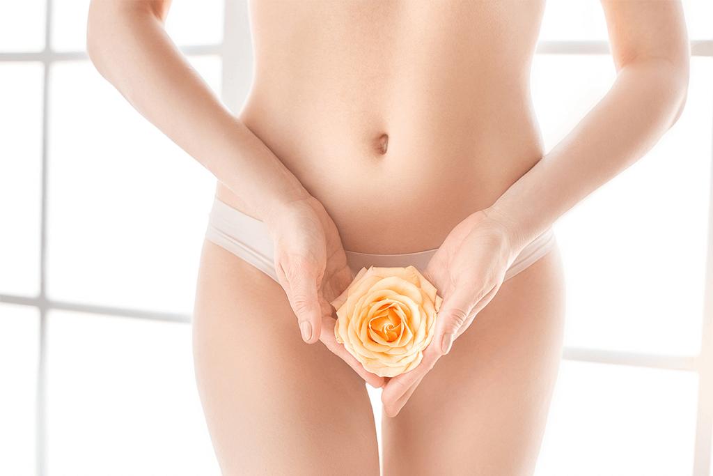 Vajina Beyazlatma İşlemi Nedir? Nasıl Yapılır?