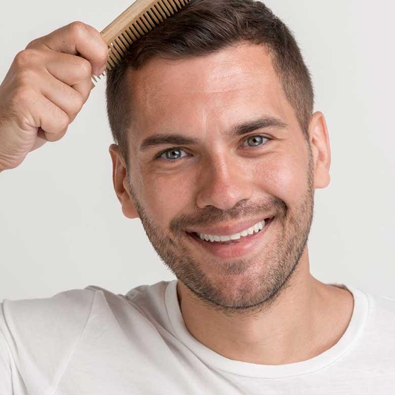 Saç Ekimi Yaptıran Ünlüler (Öncesi ve Sonrası Fotoğrafları)