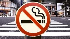 TÜSAD, 9 Şubat Dünya Sigarayı Bırakma Günü'nde Uyardı!