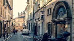 Rüyada cadde bakmak nedir?