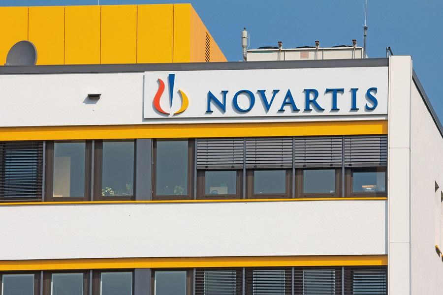 Novartis Türkiye Sağlık Çözümleri Direktörlüğü'ne Yeni Atama