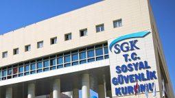 SGK, tıbbi malzemelere ödenen tutarlara yüzde 10 zam yaptı!