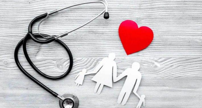 Tamamlayıcı Sağlık Sigortası Neleri Kapsar?